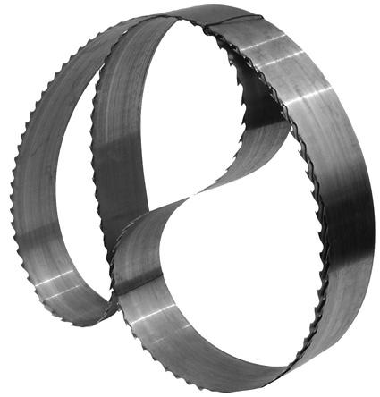Progettazione e produzione lame circolari  Starcut Tools